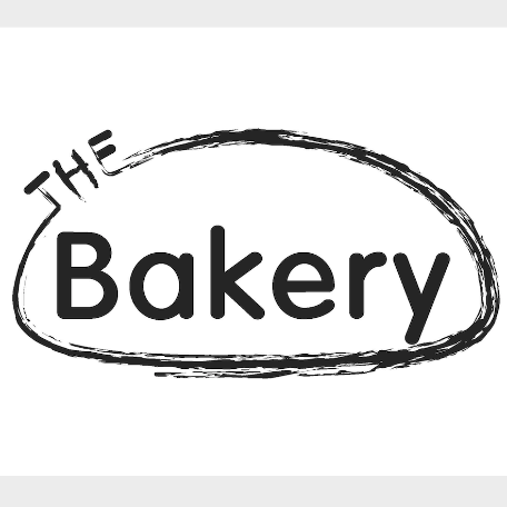 4 Seasons Bakery logo