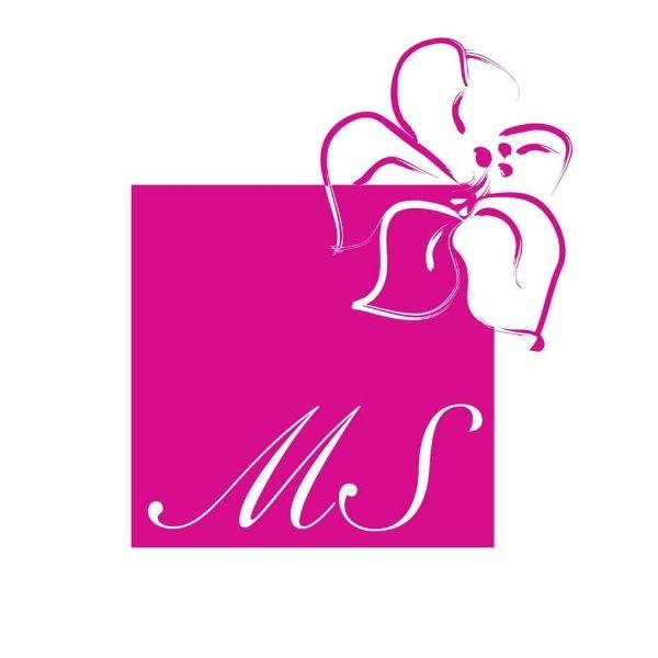 Manon Simard logo