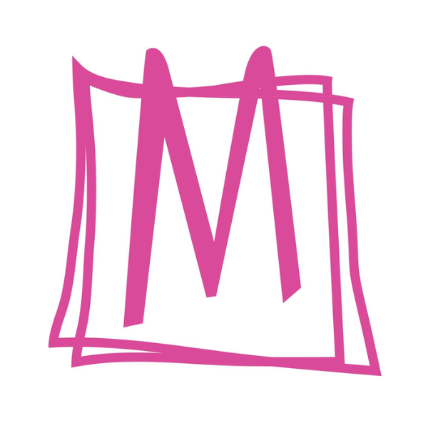 M Boutique logo