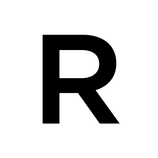 RICARDO Boutique and Café logo