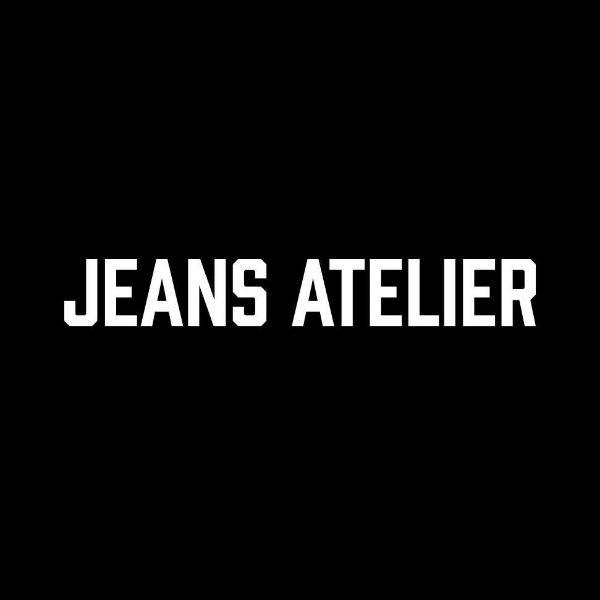 JEANS ATELIER logo