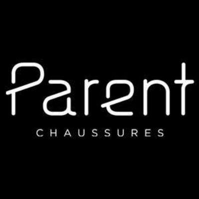 Chaussures Parent logo