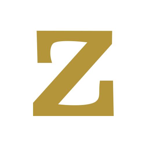 Le Balthazar logo