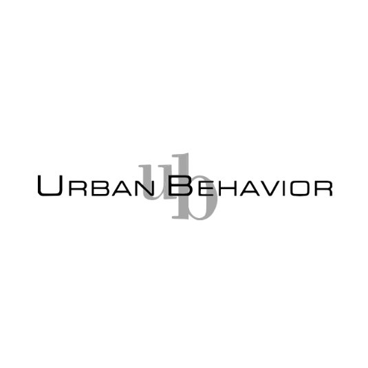 Urban Behavior logo