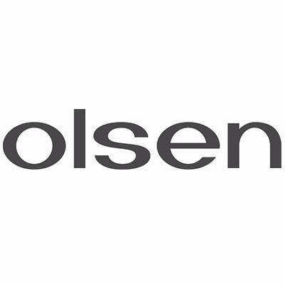 Olsen Europe logo