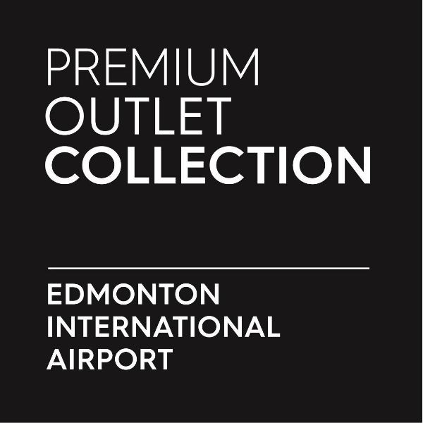 1f581b057 Jobs at Premium Outlet Collection Edmonton International Airport on ...
