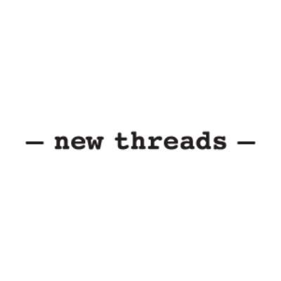 New Threads logo