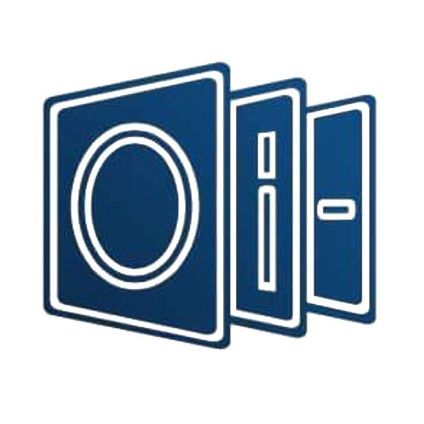 Toronto Appliance Depot logo