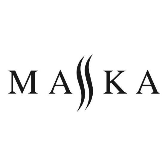 Vêtements et accessoires pour femmes, moyen et haut de gamme. logo