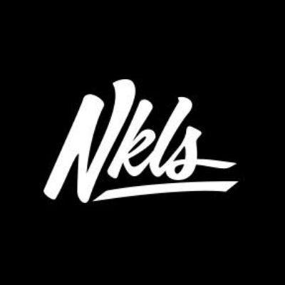 NKLS logo