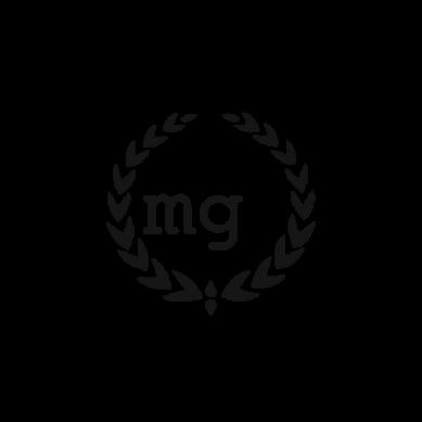 Marie-Gabrielle logo