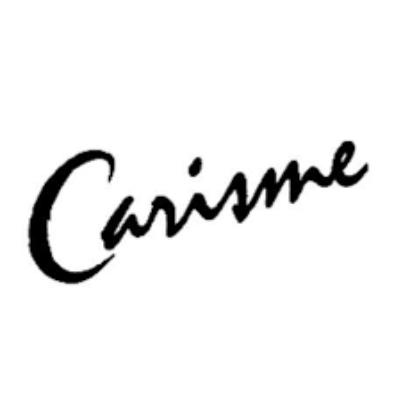 Carisme Coiffure logo