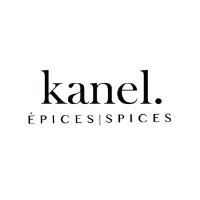 Kanel logo