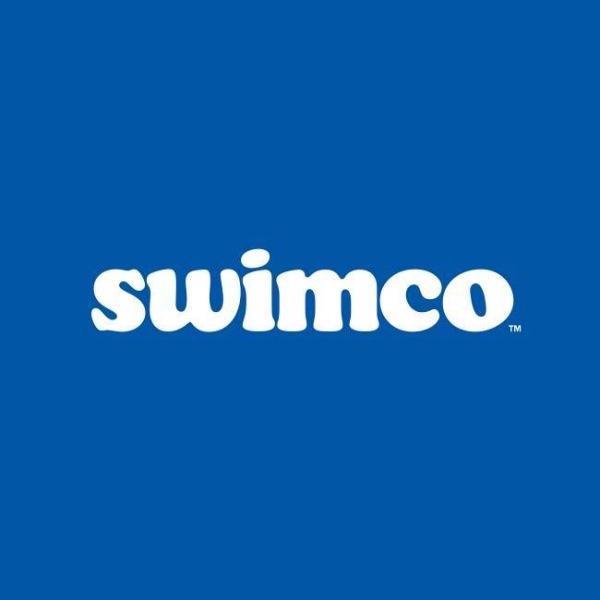 Swimco logo