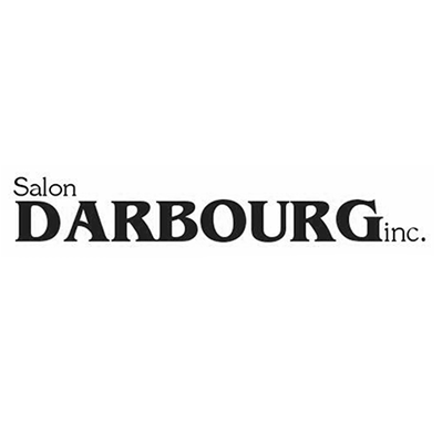 Salon Darbourg logo