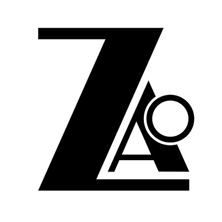 Zao Homme logo