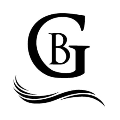 Bijouterie Giffard logo