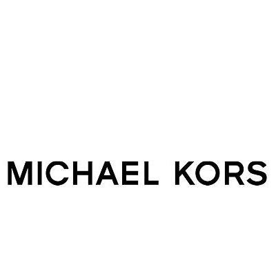 jobs working at michael kors on wirkn rh jobs wirkn com