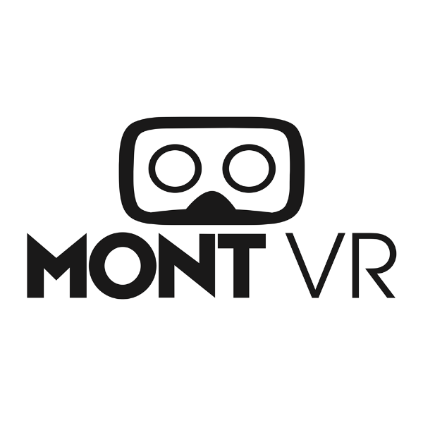 MontVR logo
