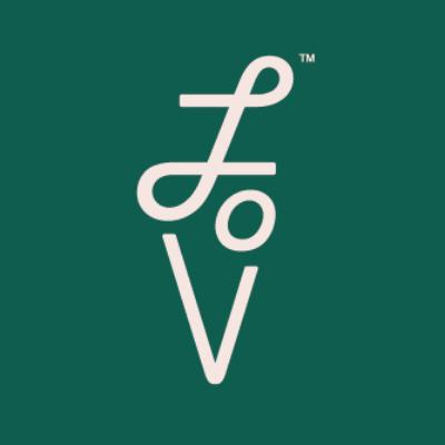 LOV logo