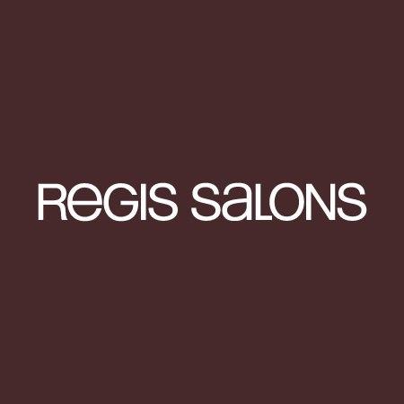 Regis Salons logo
