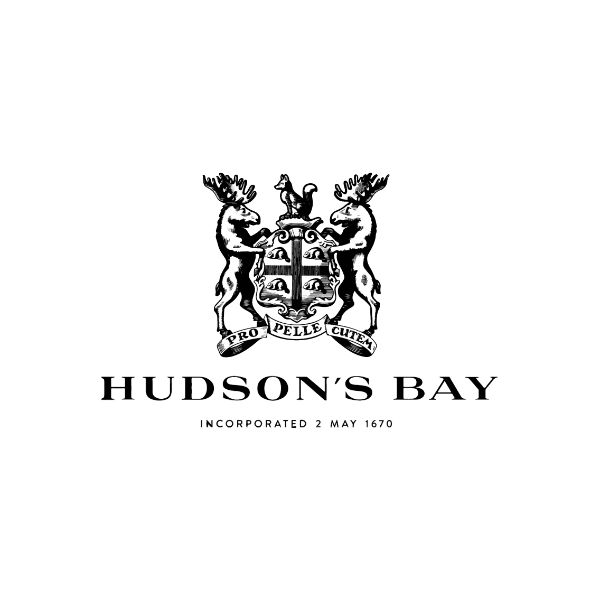 Hudson Bay Logo.Jobs Working At Hudson S Bay On Wirkn