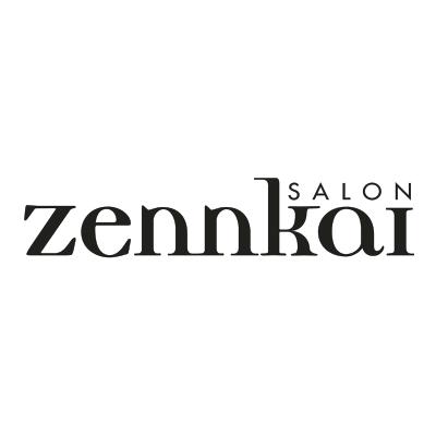 Zennkai Salon logo