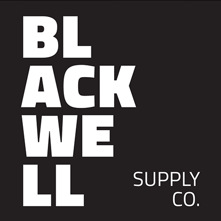 Blackwell Supply Co. logo