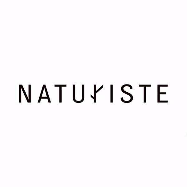 Naturiste logo