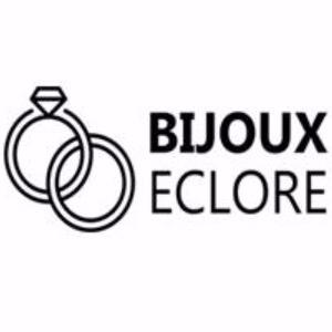 Bijoux Eclore logo
