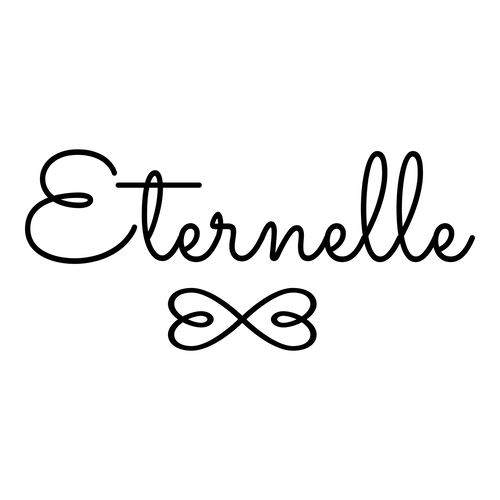 Eternelle logo