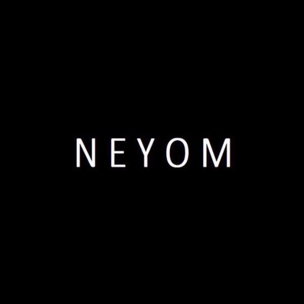 Neyom logo