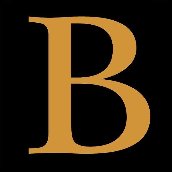 Barra Fíon Tapas & Barrel logo
