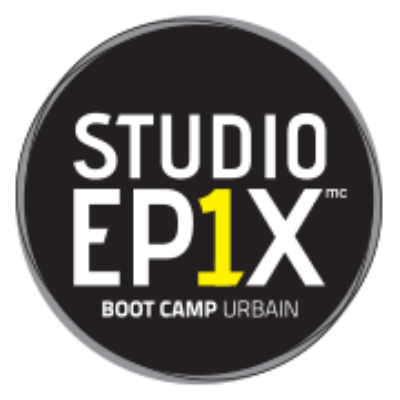 Studio EPIX logo