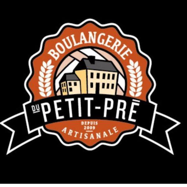 Le Café Bistro du Petit-Pré logo