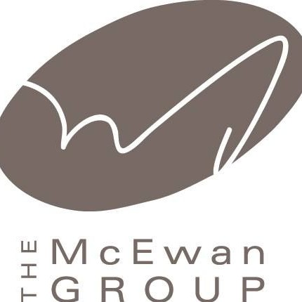 The McEwan Group logo