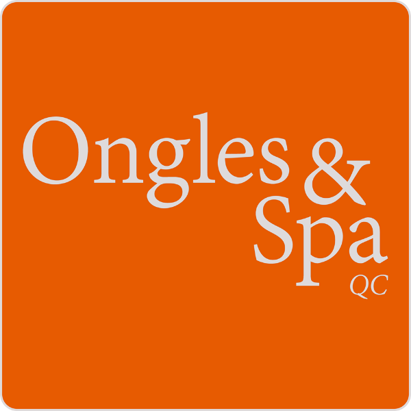 Ongles & Spa Qc logo
