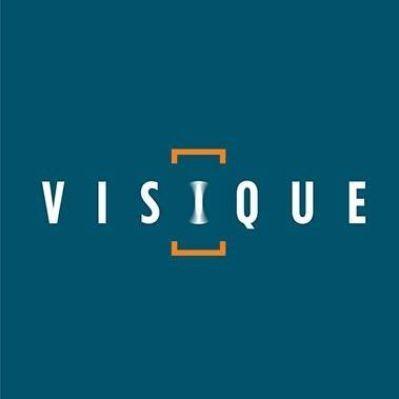 Visique logo