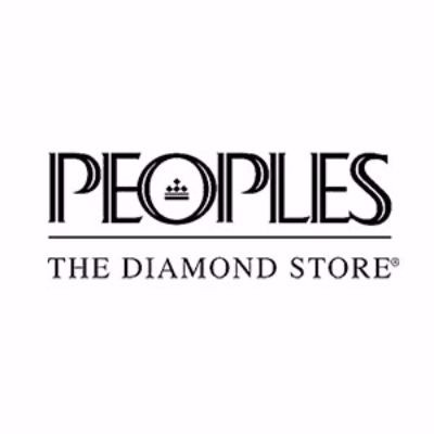Peoples Jewellers logo