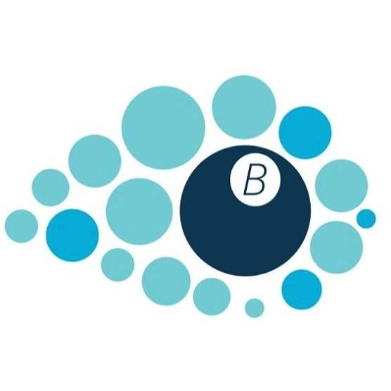 Burlington Optometry logo