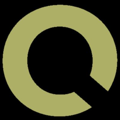 Cinque Mode Masculine logo