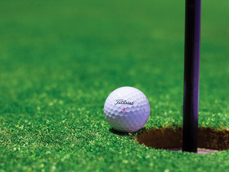 Nevada bobs golf 1