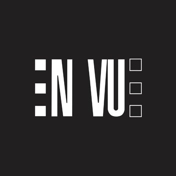 ENVUE logo