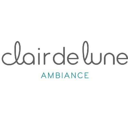 Claire de Lune logo