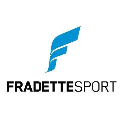 Fradette Sport logo