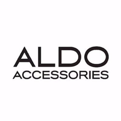 ALDO Accessoires  logo
