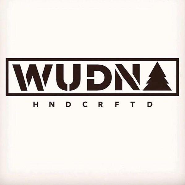 WUDN logo