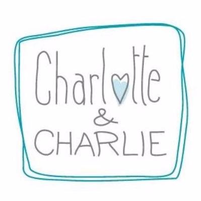 Charlotte et Charlie logo