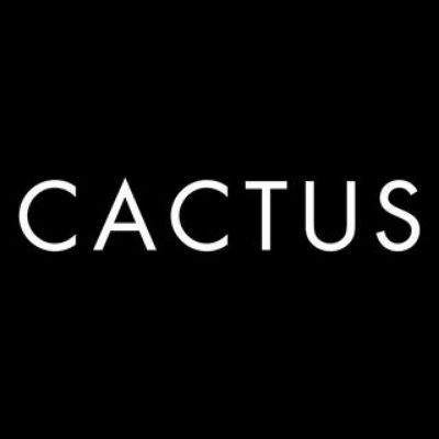 Cactus Club Café logo