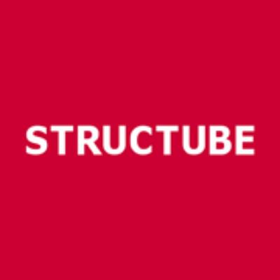 Structube logo